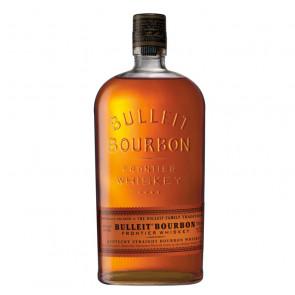 Bulleit Bourbon - 1L | Kentucky Straight Bourbon Whiskey