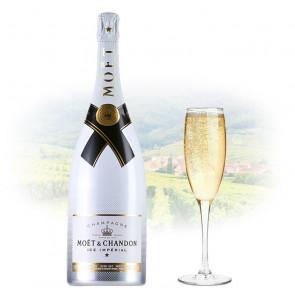 Moët & Chandon Ice Impérial 1.5L Magnum | Champagne
