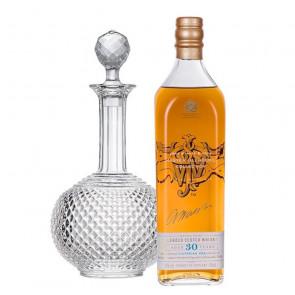 John Walker & Sons Master Blenders Collection Sir Alexander Walker   Whisky