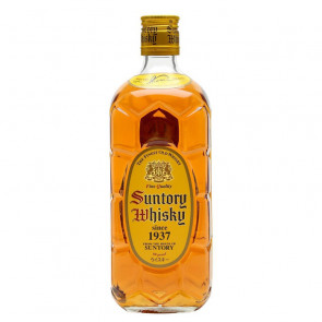 Suntory Kakubin Yellow Label | Manila Philippines Whisky