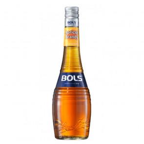 Bols Apricot Brandy Dutch Liqueur | Philippines Manila Liqueur