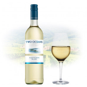 Two Oceans Sauvignon Blanc | Manila Wine Philippines