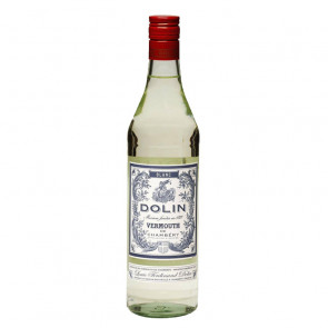 Dolin Blanc Vermouth De Chambéry | Philippines Manila Liqueur
