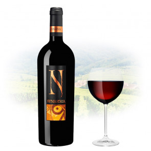 Numanthia Tempranillo | Manila Wine Philippines