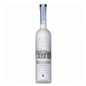 Belvedere Pure | Manila Philippines Vodka