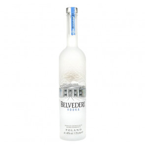 Belvedere Pure 1.75L Magnum+ | Manila Philippines Vodka
