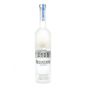 Belvedere Pure 1.75L Magnum+ | Manila Philippines Vodka