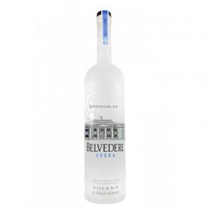 Belvedere Pure 3L | Manila Philippines Vodka