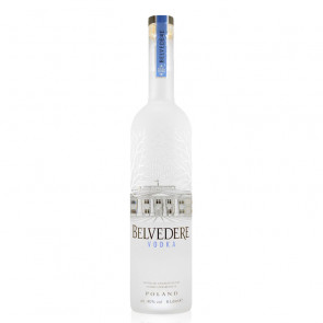 Belvedere Pure 6L | Manila Philippines Vodka