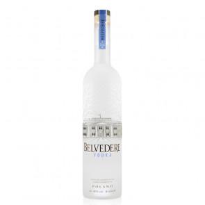 Belvedere Pure 6L | Manila Philippines Vodka