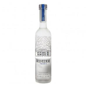 Belvedere Pure 20cl | Manila Philippines Vodka