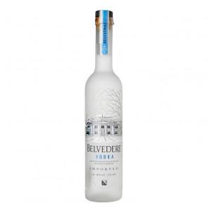 Belvedere Pure 37.5cl | Manila Philippines Vodka