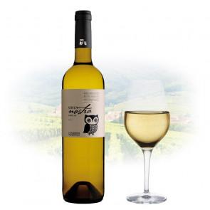 Vinya Nostra Xarel-Lo Catalunya Organic 2016 | Manila Philippines Wine