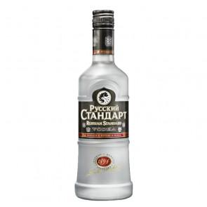 Russian Standard 70cl | Manila Philippines Vodka