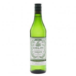 Dolin Dry Vermouth De Chambéry | Philippines Manila Liqueur