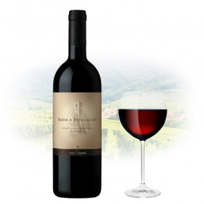 Antinori Badia a Passignano Chianti Classico Riserva 2008 | Manila Philippines Wine