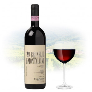 Carpineto Brunello di Montalcino 2008 | Manila Philippines Wine