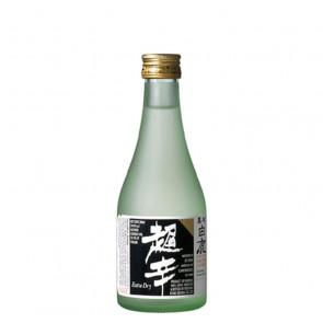 Hakushika Chokara Junmai | Japanese Sake Philippines Manila