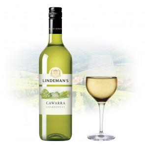 Lindeman's Cawarra Chardonnay | Manila Wine Philippines