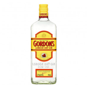 Gordon's 700ml London Dry Gin | Philippines Manila Gin