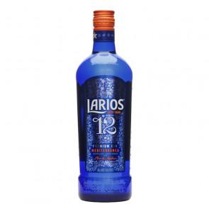 Larios 12 Botanicals Premium Spanish Gin | Manila Philippines Gin