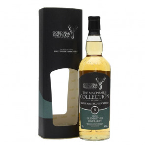 Glenrothes 8 Year Old The Macphail's Collection Scotch Whisky | Philippines Manila Whisky