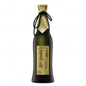 Gekkeikan Horin Junmai Daiginjo 72cl | Japanese Sake Philippines Manila