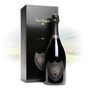Dom Pérignon P2 Vintage 1998 | Manila Wine Champagne