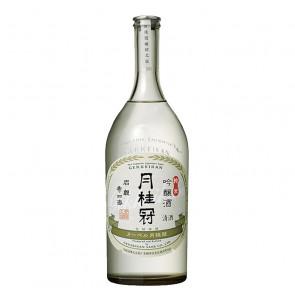Gekkeikan Nouvelle Junmai Ginjo | Japanese Sake Philippines Manila