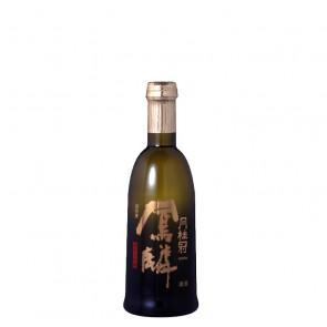 Gekkeikan Horin Junmai Daiginjo 30cl | Japanese Sake Philippines Manila