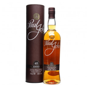 Paul John Edited | Single Malt Indian Whisky | Philippines Manila Whisky