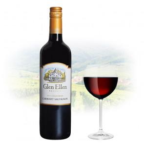 Glen Ellen Cabernet Sauvignon | Manila Wine Philippines