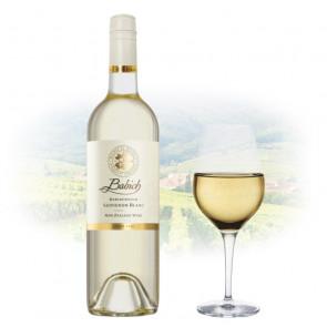 Babich Marlborough Sauvignon Blanc 2013 | Philippines Manila Wine