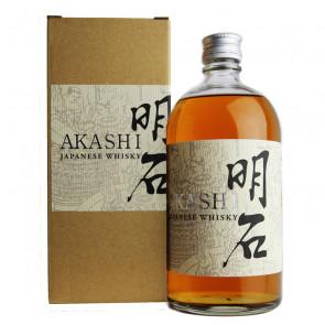 Akashi Toji | Manila Philippines Whisky