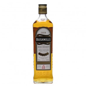 Bushmills Original | Manila Philippines Whisky