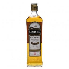 Bushmills Original 70cl | Manila Philippines Whisky