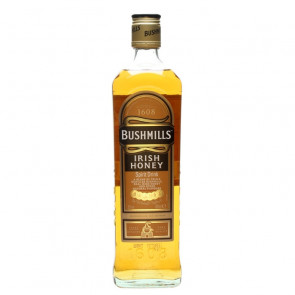 Bushmills Honey | Philippines Manila Liqueur