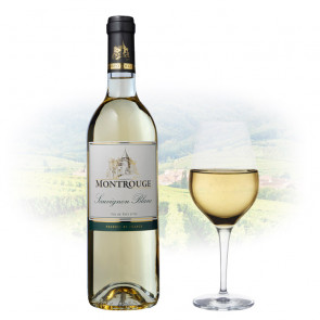 Montrouge Sauvignon Blanc IGP | Manila Philippines French Wine