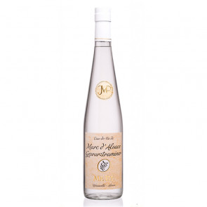 Eau de Vie Metté - Marc de Gewurztraminer (Grape Brandy) | Philippines Manila Wine