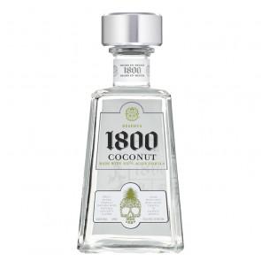 1800 - Reserva Coconut | Mexican Tequila