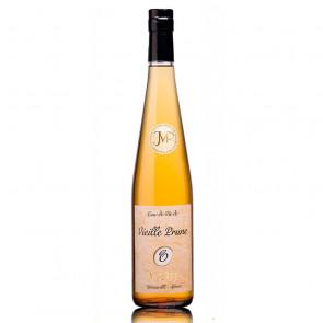 Eau de Vie Metté - Vieille Prune (Plum Brandy) | Philippines Manila Wine