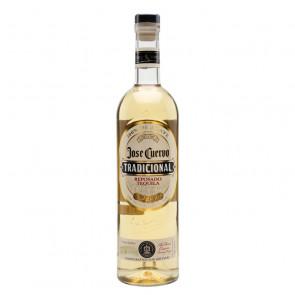 Jose Cuervo Tradicional Reposado | Mexican Tequila | Philippines Manila Rum