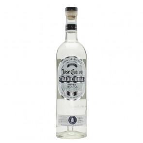 Jose Cuervo Tradicional Silver | Mexican Tequila | Philippines Manila Rum