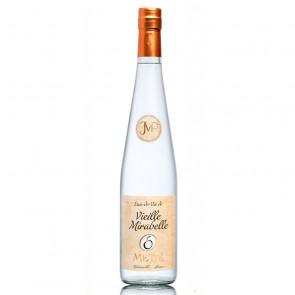 Eau de Vie Metté - Vieille Mirabelle (Plum Mirabelle Brandy) | Philippines Manila Wine