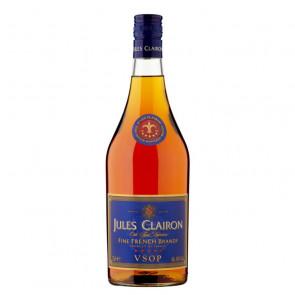 Jules Clairon VSOP | Philippines Manila Brandy