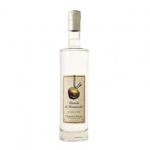 Calvados - Blanche de Normandie | Philippines Manila Wine