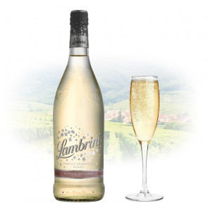 Lambrini Always Original | Manila Wine Philippines