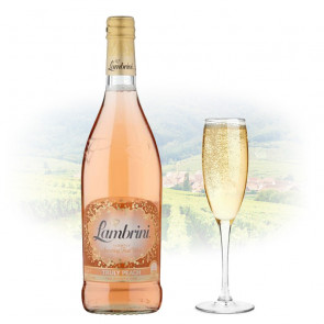 Lambrini Truly Peach | Manila Wine Philippines