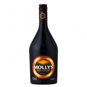 Molly's Irish Cream 1L | Philippines Manila Liqueur