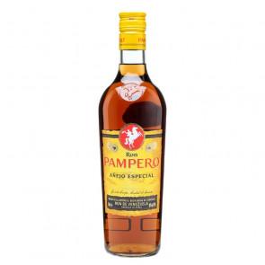 Ron Pampero Especial | Venezuelan Rum Philippines Manila